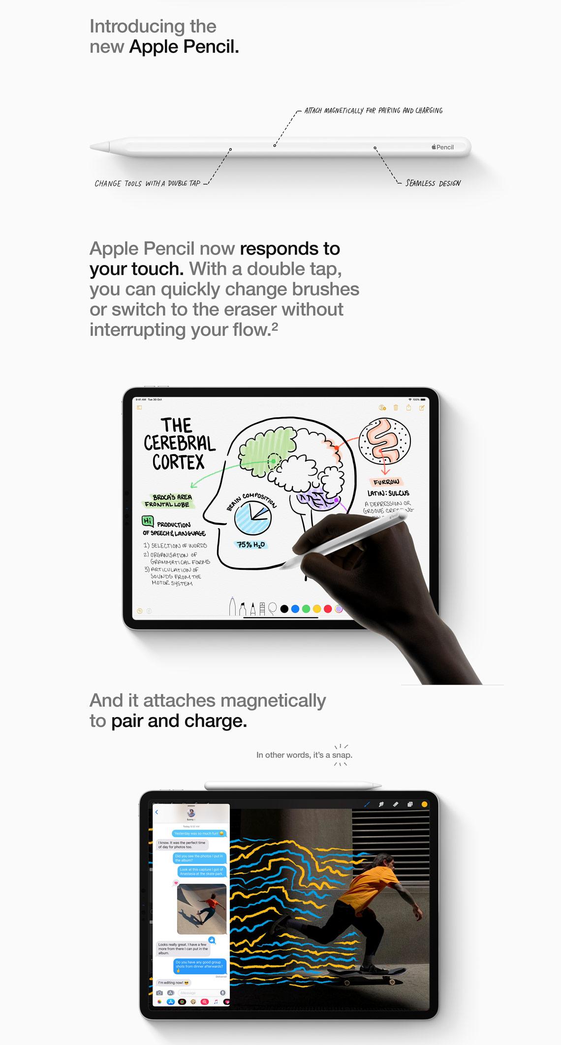 12 9-inch iPad Pro