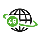 StarHub roaming service has the widest 4g coverage