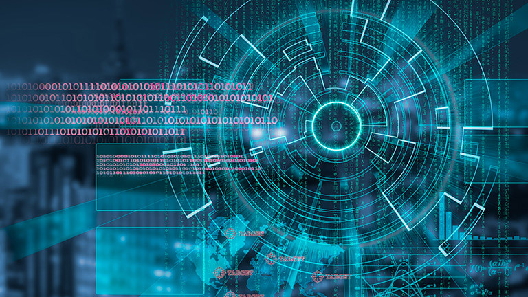 Are Enterprises Ready For The Singapore Cyber Security Bill