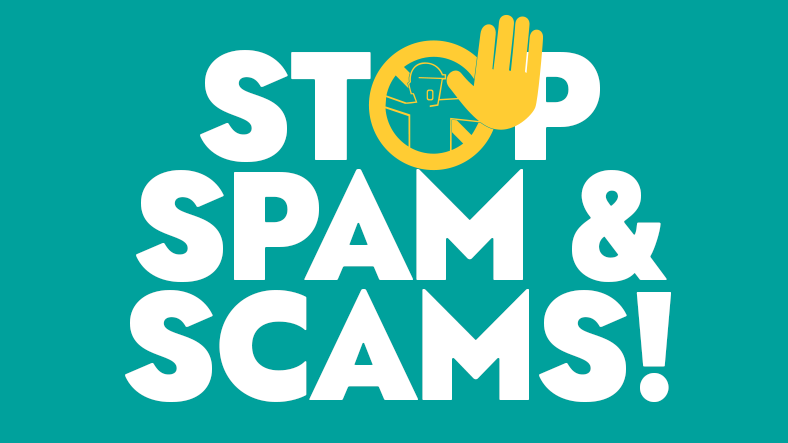Do Not Call: How To Stop Phone Spam and Scams | StarHub Blog