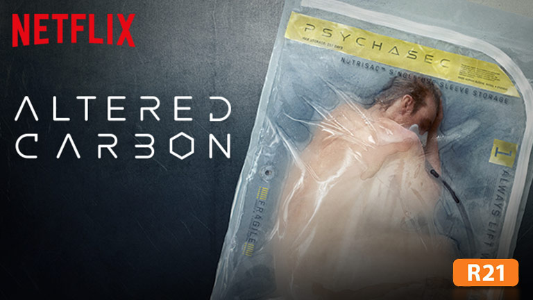 watch altered carbon on netflix singapore