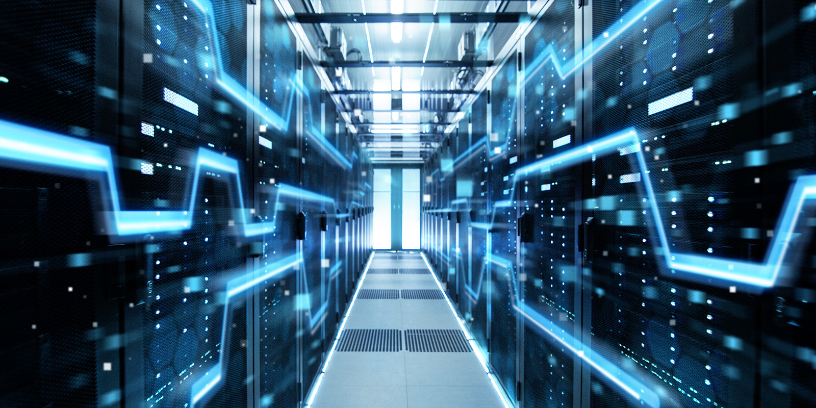 Insights on hyperscale data centres | StarHub Business