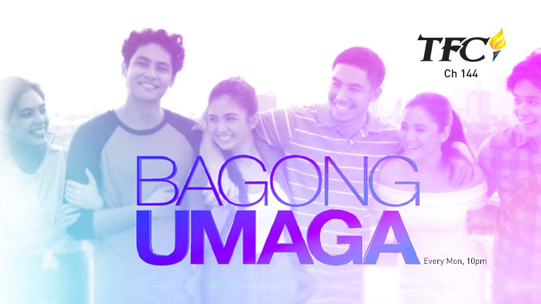 watch pinoy tv with ultimate pinoy pack
